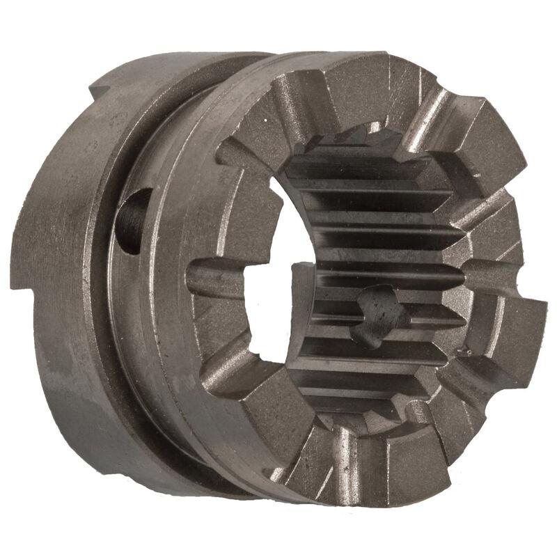 Sierra Clutch For Mercury Marine Engine, Sierra Part #18-1562 image number 1