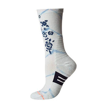 Stance Sky Shute Trek Outdoor Sock