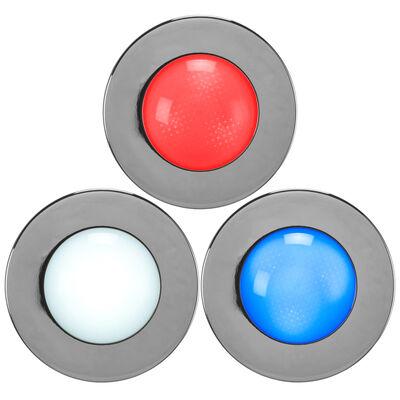 ITC Tri-Color LED Light