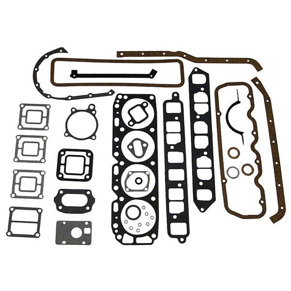 Sierra Overhaul Gasket Set For OMC Engine, Sierra Part #18-4374