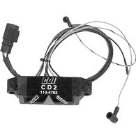 CDI Power Pack-CD2 For Johnson/Evinrude With No Limit Switch