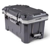 Igloo IMX 70-Quart Cooler