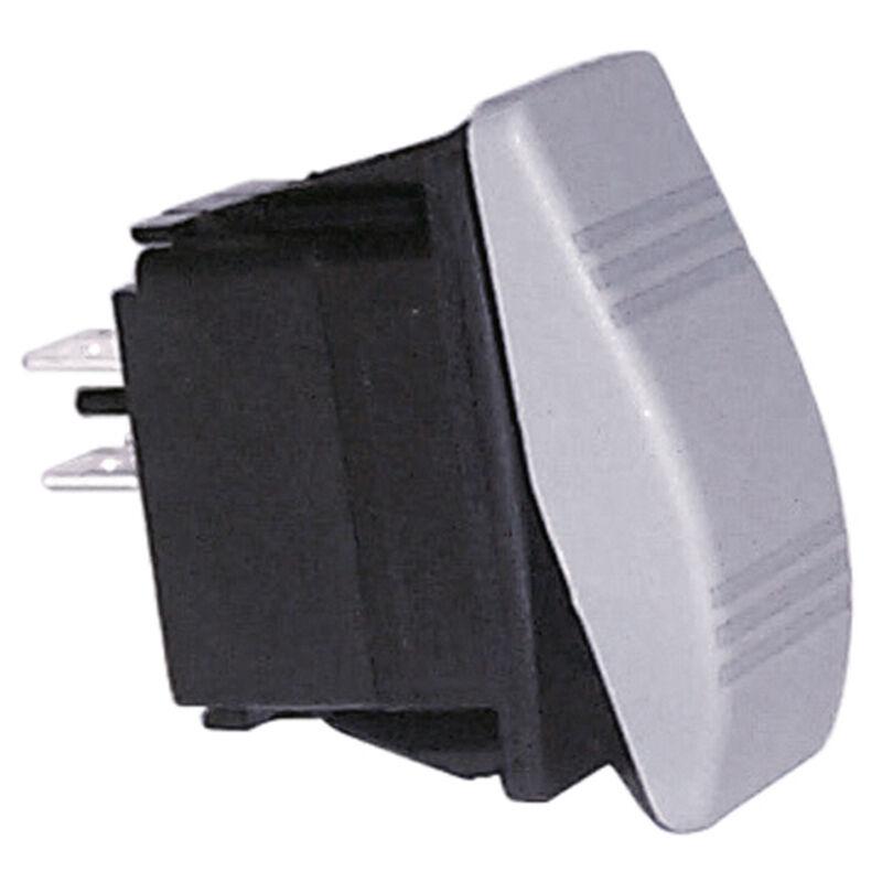 Sierra Contura III Switch On/Off, Sierra Part #RK19870TP image number 1