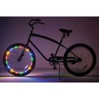 Wheel Brightz™, Multicolor