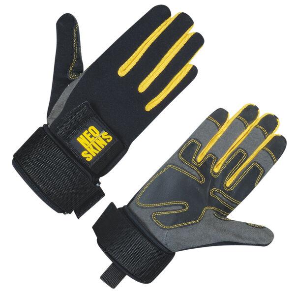 Gladiator Neo Skins Waterski Glove