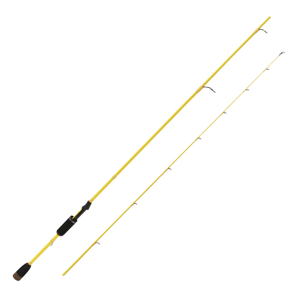 Wright & McGill Skeet Reese Tournament Casting Rod