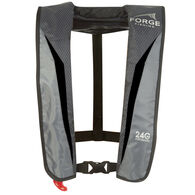 Forge Fishing 6F Automatic Inflatable PFD