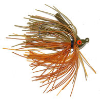 Gambler Heavy Cover Swim Jig