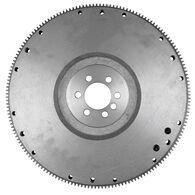 Sierra Flywheel, Sierra Part #18-4519