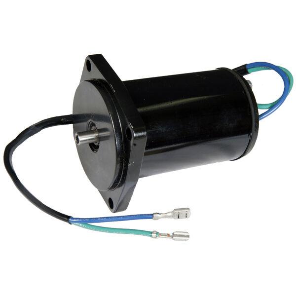 Sierra Tilt/Trim Motor For Honda Engine, Sierra Part #18-6258