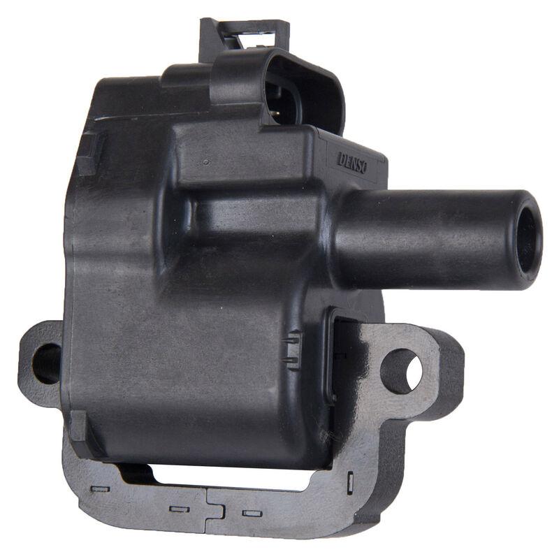 Sierra Ignition Coil For Pleasurecraft/Mercury Marine/Volvo,Sierra Part #18-7648 image number 1
