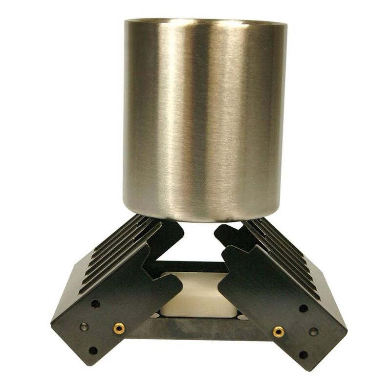 Ultimate Survival Technologies Folding Stove image number 3