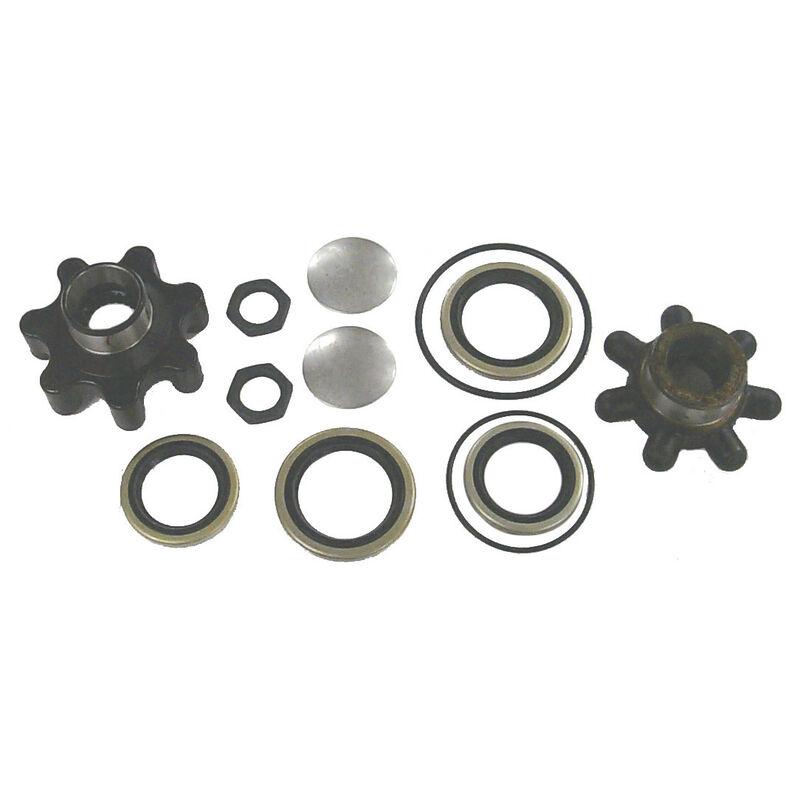 Sierra Ball Gear Kit For OMC Engine, Sierra Part #18-2178 image number 1