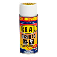 Blakemore Real Magic Lubricant, 5-oz.