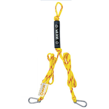 ZUP Boat Tow Harness