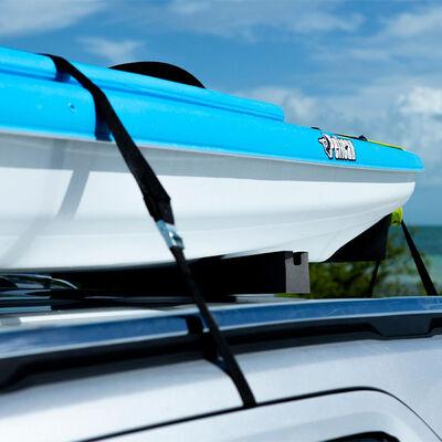 Pelican Kayak Car Topper