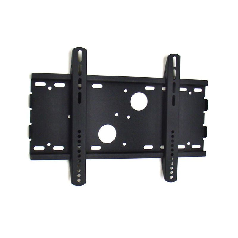 Fixed Flat TV Mount image number 1