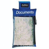 BoatMate Document Pouch