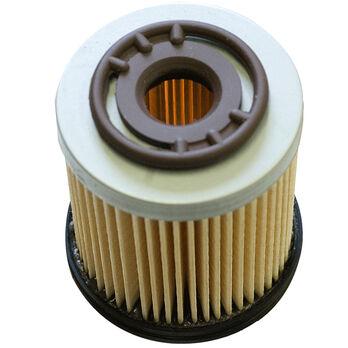 Sierra 10 Micron Fuel Element For Crusader Engine, Sierra Part #18-7958