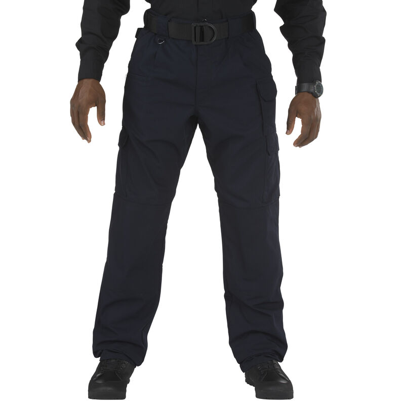5.11 Tactical Men's TacLite Pro Pant image number 5