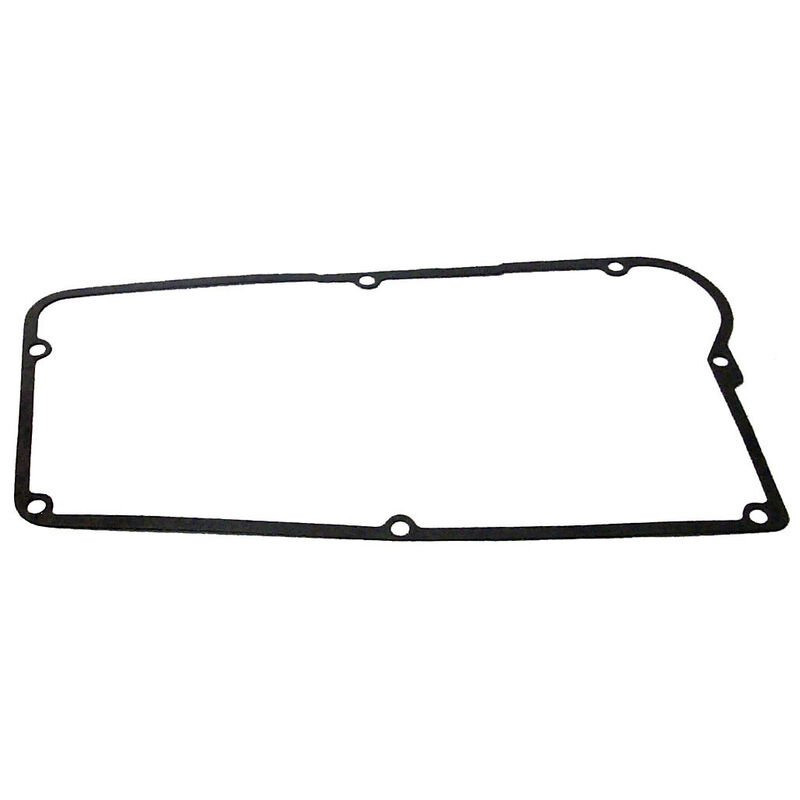 Sierra Base To Cover Gasket For OMC Engine, Sierra Part #18-0935 image number 1