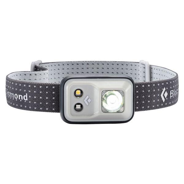 Black Diamond Cosmo LED Headlamp, 200 Lumens