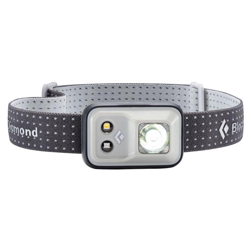 Black Diamond Cosmo LED Headlamp, 200 Lumens image number 1