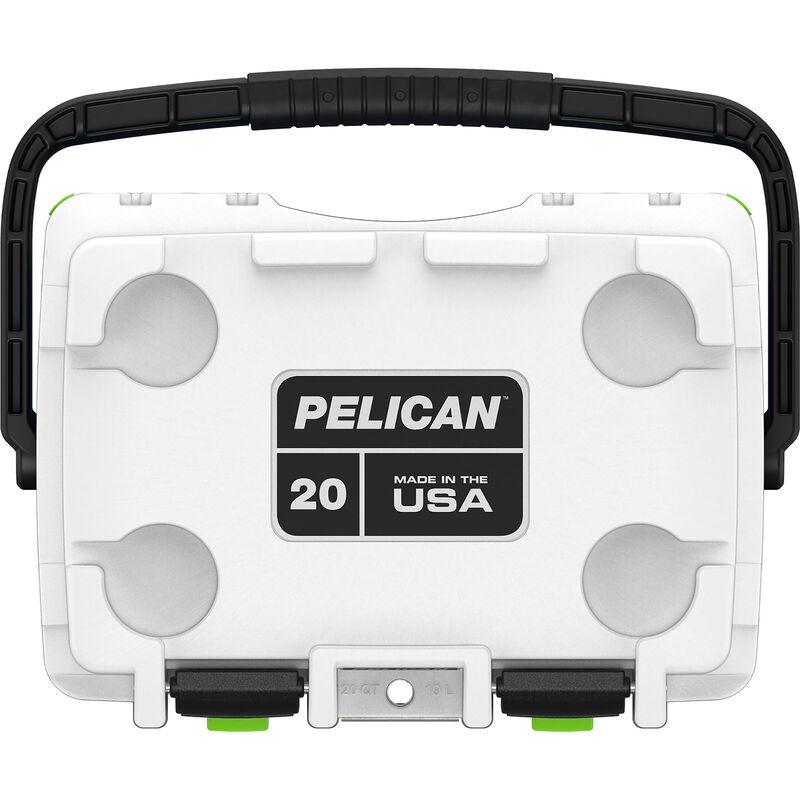 Pelican 20 qt. Elite Cooler image number 41