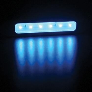 MarineFX LED Marker Light