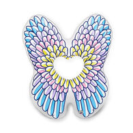 Big Mouth Giant Angel Wings Pool Float