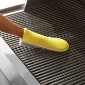 Grill Swipes™, 2-Pack
