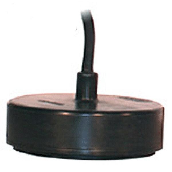 Furuno Rubber-Coated Transducer