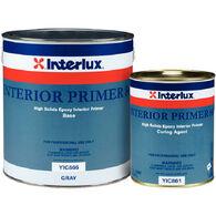 Interlux Interior Primer, Gallon
