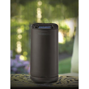 Thermacell Patio Shield Mini Mosquito Repeller