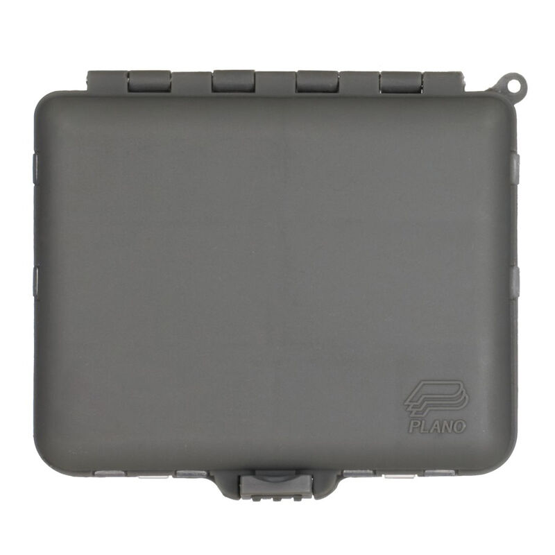 Plano Compact Side-By-Side Tackle Organizer image number 2