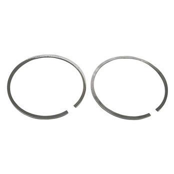 Sierra Piston Rings For Mercury Marine Engine, Sierra Part #18-3982