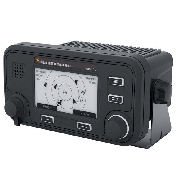 Humminbird AIS-100 Class A AIS Transceiver