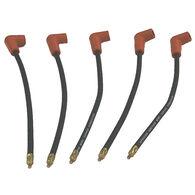 Sierra Spark Plug Wires, Sierra Part #18-5230-9-1