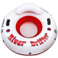 River Drifter I Tube