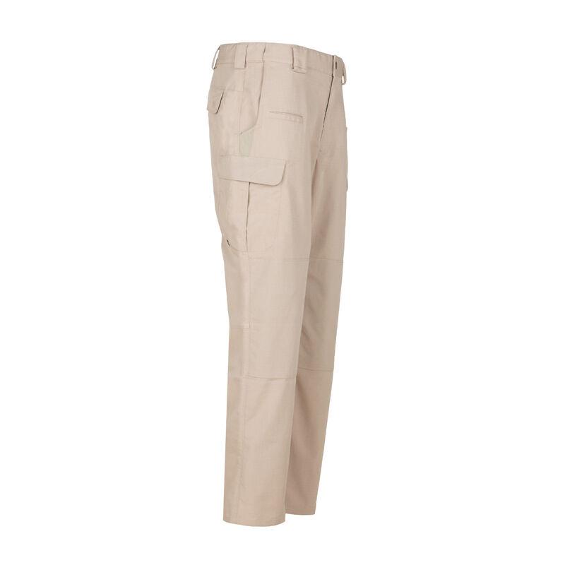 5.11 Tactical Men's Stryke Pant image number 9