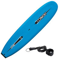 "Connelly Softy 11'6"" Stand-Up Paddleboard"
