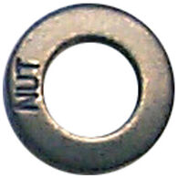 Sierra Carrier Nut Washer For Mercury Marine Engine, Sierra Part #18-3712