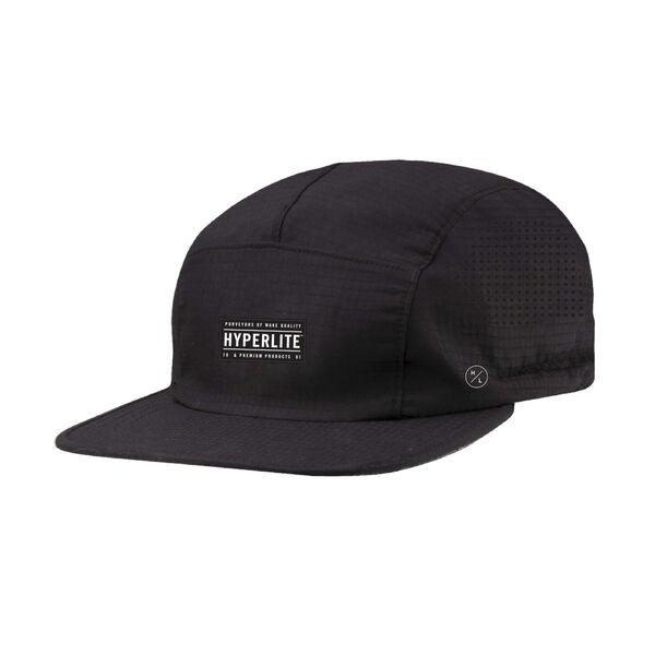 Hyperlite Flap Attack Hat