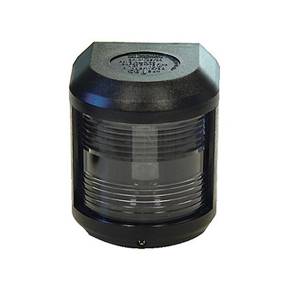 Aqua Signal Series 41 Stern Navigation Light For Bulkhead Mounting