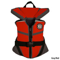 Mustang Lil' Legends 100 Youth Life Jackets