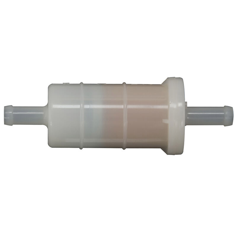 Sierra Fuel Filter For Mercury Marine Engine, Sierra Part #18-7714 image number 1