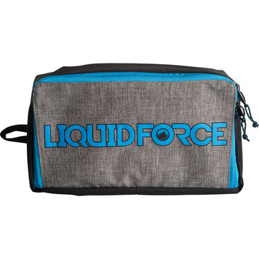 Liquid Force Day Tripper Packup Surf And Skim Bag