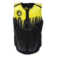 Body Glove Poron Life Jacket