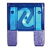Sierra 40-Amp Maxi Fuse, Sierra Part #FS81020
