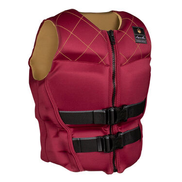 Liquid Force Diva Heritage CGA Life Jacket